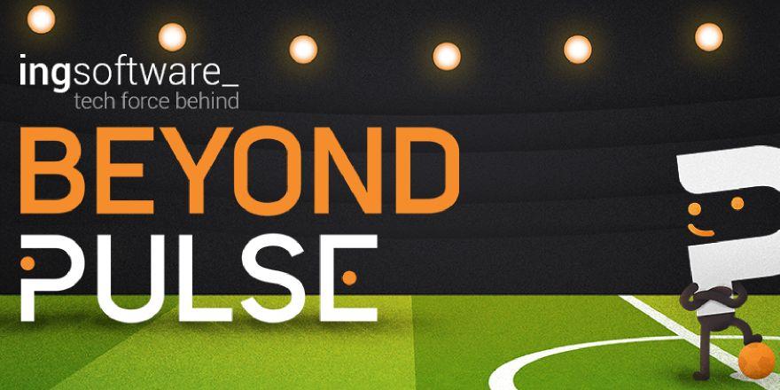 BeyondPulse our startup partner